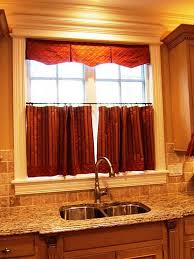 7 best kitchen curtains images on pinterest curtain ideas
