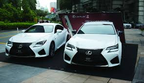 lexus sriracha edition lexus continues collaboration with the michelin guide singapore in