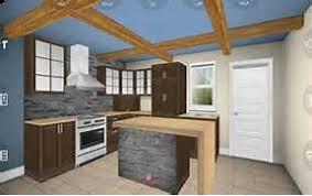 planificateur cuisine gratuit creer sa cuisine en 3d gratuitement salle manger grise conforama