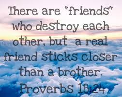 best 25 bible verses about friendship ideas on bible