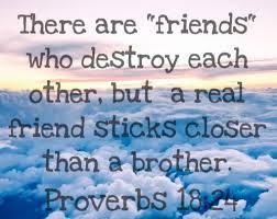25 bible verses friendship ideas bible