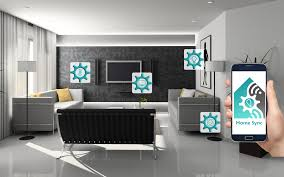 Smart Home Products by Home Sync U2013 Smart Home Products To Synchronise Your Home