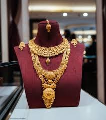 wedding jewellery rivaah wedding jewellery by tanishq