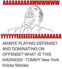 Fanta Sea Meme - 25 best memes about fanta sea fanta sea memes