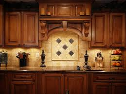what color countertops go with brown cabinets what color countertops go with maple cabinets 9 options