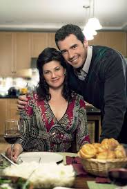 a family thanksgiving hallmark channel wonderful