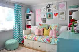 fun girls room room design ideas