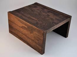 accoudoir canapé table accoudoir de canapé sur mesure accoudoir de canapé