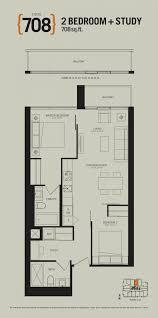 2 bedroom condo floor plans indx condos indx condos 2 bedroom study floor plans
