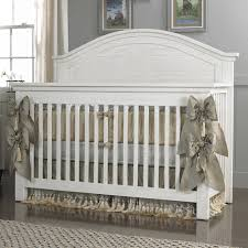 Convertible Crib Sets Convertible Cribs Baby Convertible Crib Sets Bambibaby