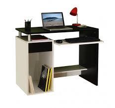 bureaux informatique bureau informatique avec tiroir tous les fournisseurs de bureau