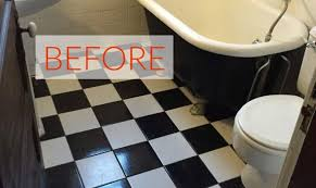 South Cypress Wood Tile by 14 Mesmerizing Ways To Use Tile In Your Bathroom Hometalk
