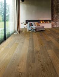 Balterio Laminate Flooring Balterio Grande Wide Bourbon Laminate Flooring 9 Mm Balterio