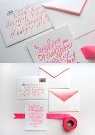 best 25 calligraphy christmas ideas on pinterest free christmas