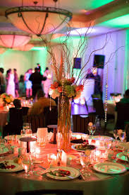 wedding venues island ny the vanderbilt at south weddings get prices for wedding venues