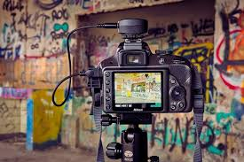 Digital Photography Take Harvard S Course In Digital Photography For Free