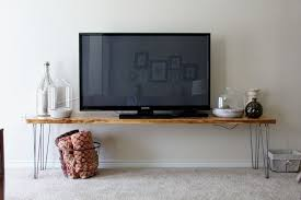 Tv Stand Building Plans Inspirational Modern Tv Stand 2017 Best For You 63 For Your House