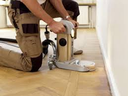 screening vs sanding hardwood floors advanced hardwood flooring