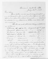 thanksgiving primary sources coles county primary source set