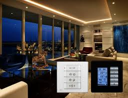 Hotel Rooms With Living Rooms by Hotel Guest Room Managment System Room Control Unit Thailand Rcu