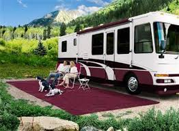 rv equipment rv awnings screenrooms u0026 accessories patio mats