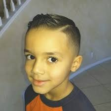what is the pricing for kid hair cut at great clips cut shave artists 98 photos 147 reviews barbers 9480 s