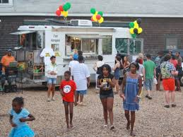 irie a map of jamaican eats on the cape and islands