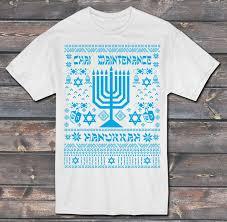 hanukkah t shirts best 25 hanukkah sweater ideas on sweater