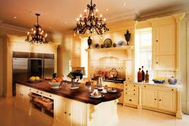 kitchen room elegant tuscan style kitchen design ideas and old