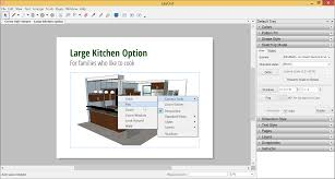 Sketchup by Editing A Sketchup Model U0027s View And Style Settings In Layout