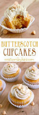 best 25 love cupcakes ideas on pinterest simple cupcakes plain