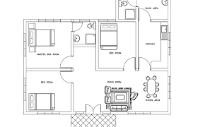 floor plan design software reviews house floor plan software dayri me
