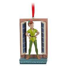 167 best disney ornaments images on disney