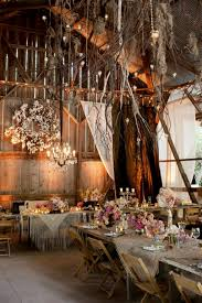 barn wedding decorations fall barn wedding decorating ideas wedding party decoration