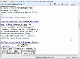 Laffichage De Lcran De Mon Pc Est Renvers Agrandir Réduire Et Modifier L Affichage Avec La Souris Et Ctrl