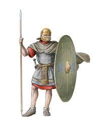 legions u0026 auxiliary units antonine wall
