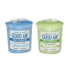 Lighting A Match In The Bathroom by Yankee Candle Scented Candles Colonial Candles U0026 Candlesticks