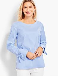 blouses sale sale blouses and shirts talbots com