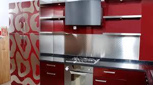 Island Kitchen Hood Uncategories Kitchen Hood Fan Kitchen Chimney Sunflame Oven