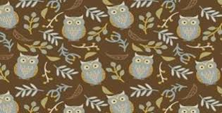 Owl Kitchen Rugs Linen Universe Retail Wholesale Distribution