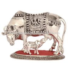 silver gift items india memorable wedding gifts for guests from india buy indian