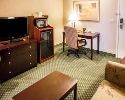 Comfort Suites Downtown Chicago Comfort Suites Hotels In Chicago Il By Choice Hotels