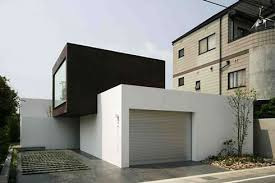 simple modern homes stylish simple modern homes in japan your modern interior