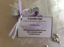Condolence Gifts Sympathy Gifts Home Furniture U0026 Diy Ebay