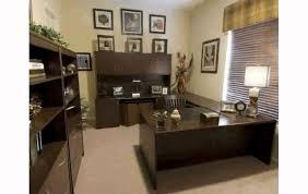 Home Office Decor Images Office Decor For Men Youtube