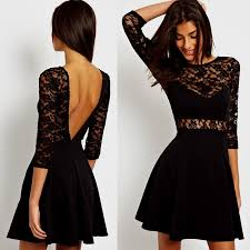 new cocktail dresses ideas u2013 dress trends 2017