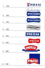 citroen logo history 37 best logo evlution images on pinterest evolution logos and