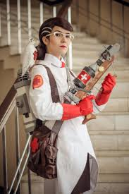 340 best awesome cosplay images on pinterest team fortress 2