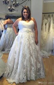 empire waist plus size wedding dress lace on tulle gown plus size wedding dress style 3208 morilee