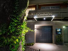 dominion corporate housing dominion suites in polanco